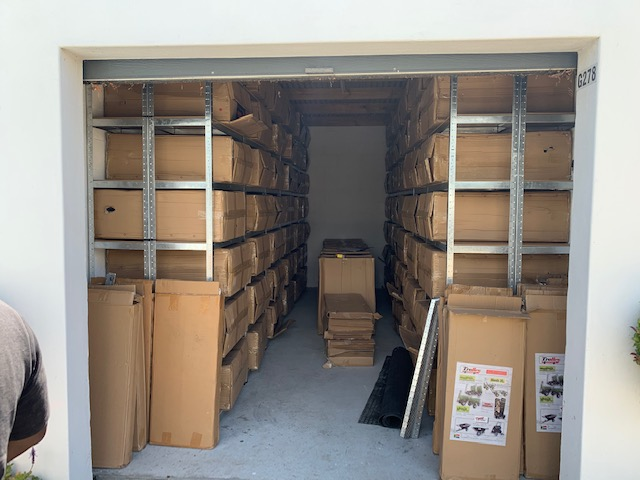 buy galvanized shelving south africa (1)